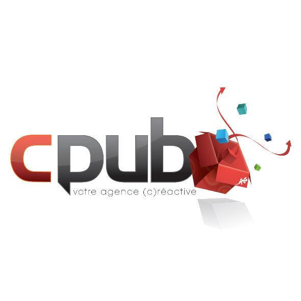 C-Pub Studio