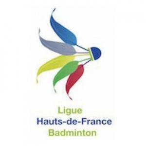 Ligue Hauts-de-France Badminton