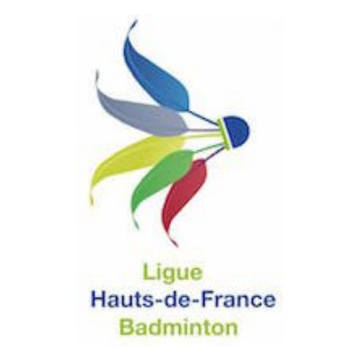 Ligue Hauts-de-France Badminton