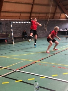 06.10 - REG. MIXTE ET SIMPLE - D7/D8/D9 - FENAIN