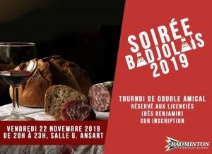 Badjolais_2019