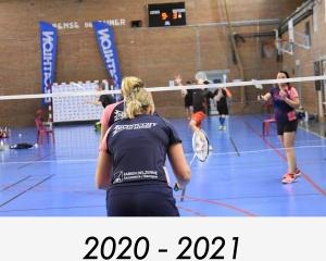 galerie photo 2020-2021 test