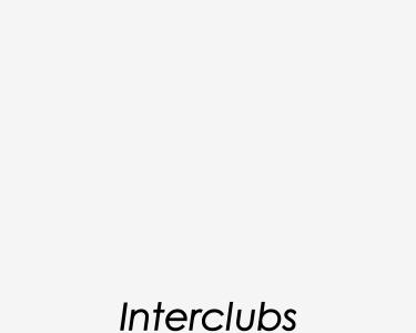 galerie photo BCD par année 2020-2021 interclub